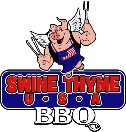 Swine Thyme U.S.A.