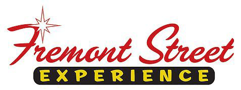 The Downtown Throwdown is at and sponsored by the Freemont Street Experience